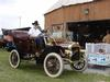 Visit  or annual fall fair, our car/truck/tractor show n' shinesor the regular  Sunday opening along with unscheduled events