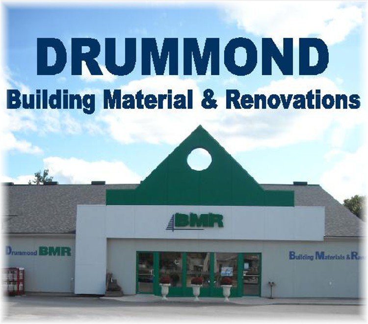 LUMBER & BUILDING SUPPLIES COMPANY
